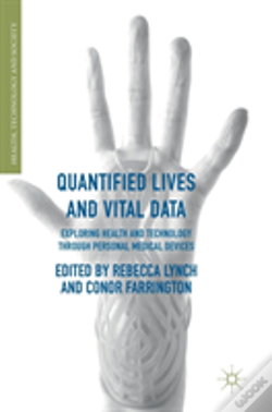 Wook.pt - Quantified Lives And Vital Data