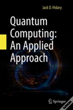 Wook.pt - Quantum Computing: An Applied Approach