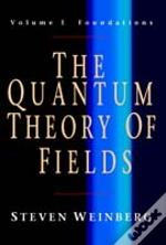 Quantum Theory Of Fields 3 Volume Set