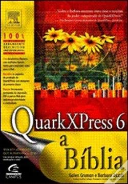 Wook.pt - Quark XPress 6