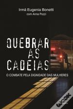 Quebrar as Cadeias