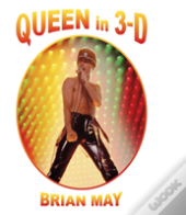 Queen In 3d The Lite Edition