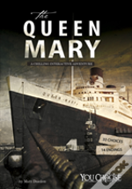 Queen Mary The