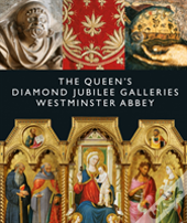 Queen'S Diamond Jubilee Galleries: Westminster Abbey