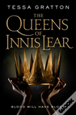 Queens Of Innis Lear The