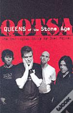 'Queens Of The Stone Age'