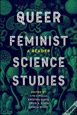 Wook.pt - Queer Feminist Science Studies