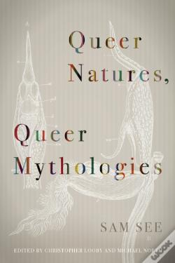 Wook.pt - Queer Natures, Queer Mythologies