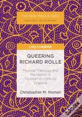 Queering Richard Rolle
