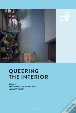 Wook.pt - Queering The Interior