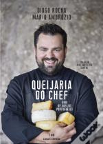 Queijaria do Chef