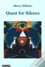 Quest For Silence