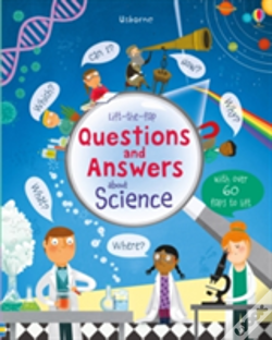 Wook.pt - Questions & Answers About Science