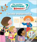 Questions Reponses 3+