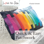 Quick And Easy Patchwork