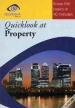 Wook.pt - Quicklook At Property