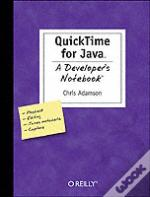Quicktime For Java