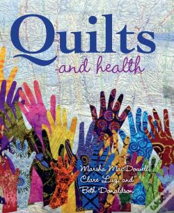 Wook.pt - Quilts And Health