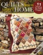Quilts To Warm Today'S Home