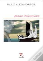 Quimeras Desconcertantes