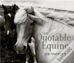 Quotable Equine