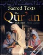 Qur'An And Islam