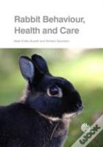 Rabbit Behaviour, Husbandry And Welfare