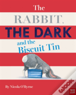 Rabbit The Dark & The Biscuit Tin