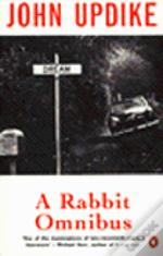 Rabbit trilogy the