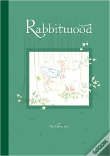 Rabbitwood