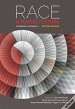 Wook.pt - Race And Racialization