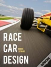 Race Car Design