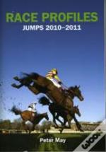 Race Profiles Jumps 2010-2011