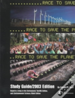 Race To Save Planet 2003 Ed