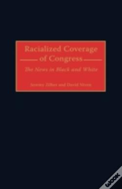 Wook.pt - Racialized Coverage Of Congress