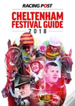 Wook.pt - Racing Post Cheltenham Guide 2018