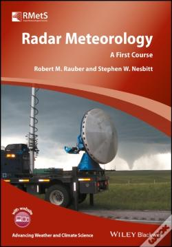 Wook.pt - Radar Meteorology
