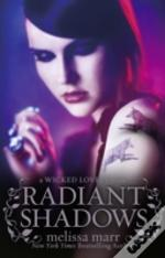 Radiant Shadows 4