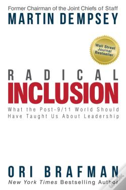 Wook.pt - Radical Inclusion