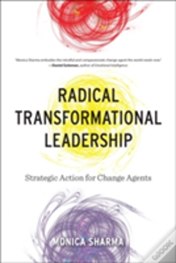 Wook.pt - Radical Transformational Leadership