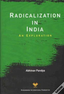 Wook.pt - Radicalization In India