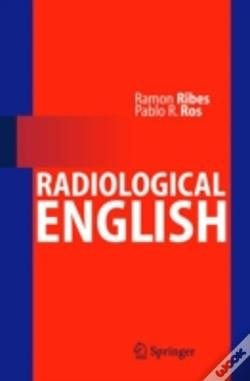 Wook.pt - Radiological English
