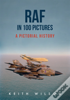 Raf In 100 Pictures