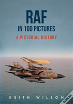 Wook.pt - Raf In 100 Pictures