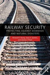Railroad And Railway System Security