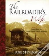 Railroader'S Wife