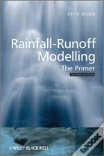 Rainfall-Runoff Modelling