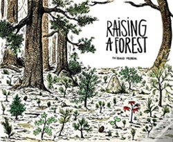 Wook.pt - Raising A Forest