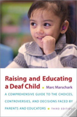Wook.pt - Raising And Educating A Deaf Child