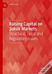Raising Capital On Sukuk Markets